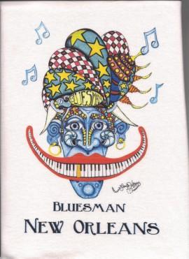 bluesman23 001