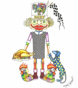 Chicken_Chef_Doll