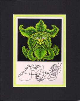 leafman 001