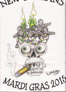 skullcigartw 001