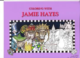 coloringcover 001