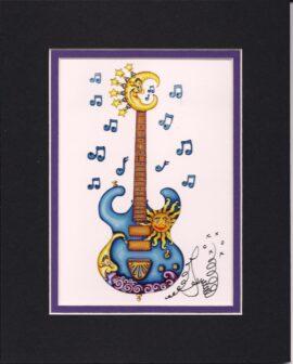 guitar 002