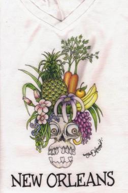 whitefruitskull 001