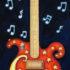 Gitar 2